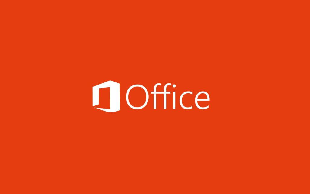 Microsoft Office 365 service in Qatar