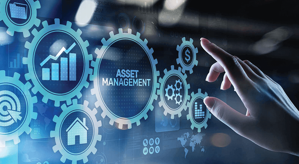Fixed asset software in Qatar