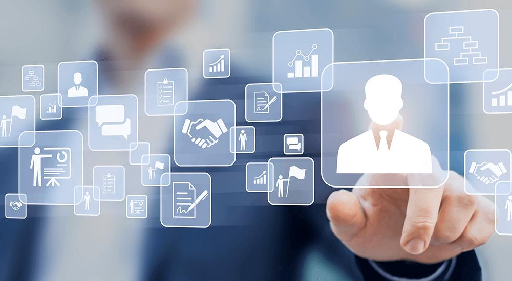 HR Software in Qatar