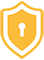 Microsoft security and file protection solutions provider
