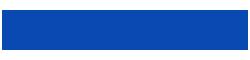 Microsoft OneDrive solution provider in Qatar