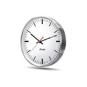 Master Clock Supplier in Qatar